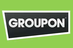 groupon for restaurants in the florida keys