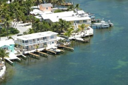 Pet Friendly florida keys - By Owner Vacation Rentals