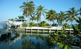 Pet friendly florida keys hotels in the florida keys for Pet friendly hotels in miami fl