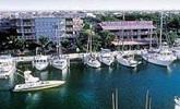 pet friendly hotel in the Florida Keys