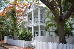 Pet Friendly Hotel In Key West Chelsea House Dog