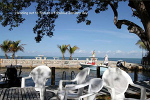 florida keys by owner vacation rental